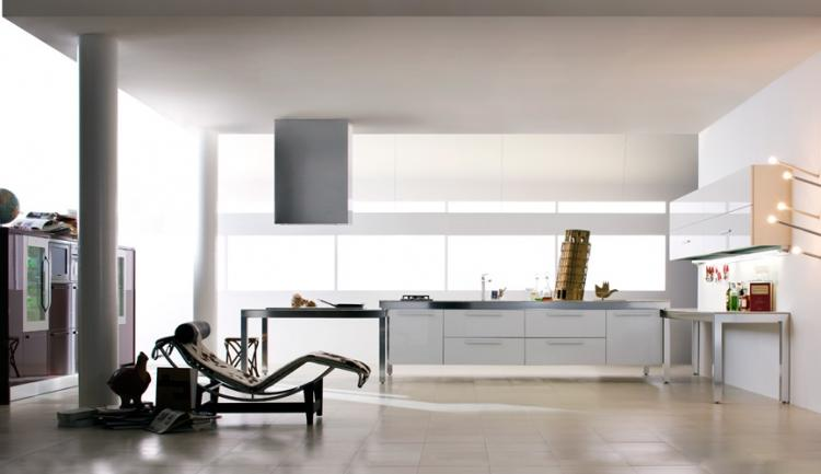 10+ Good Kitchen Designs with Personality Ideas
