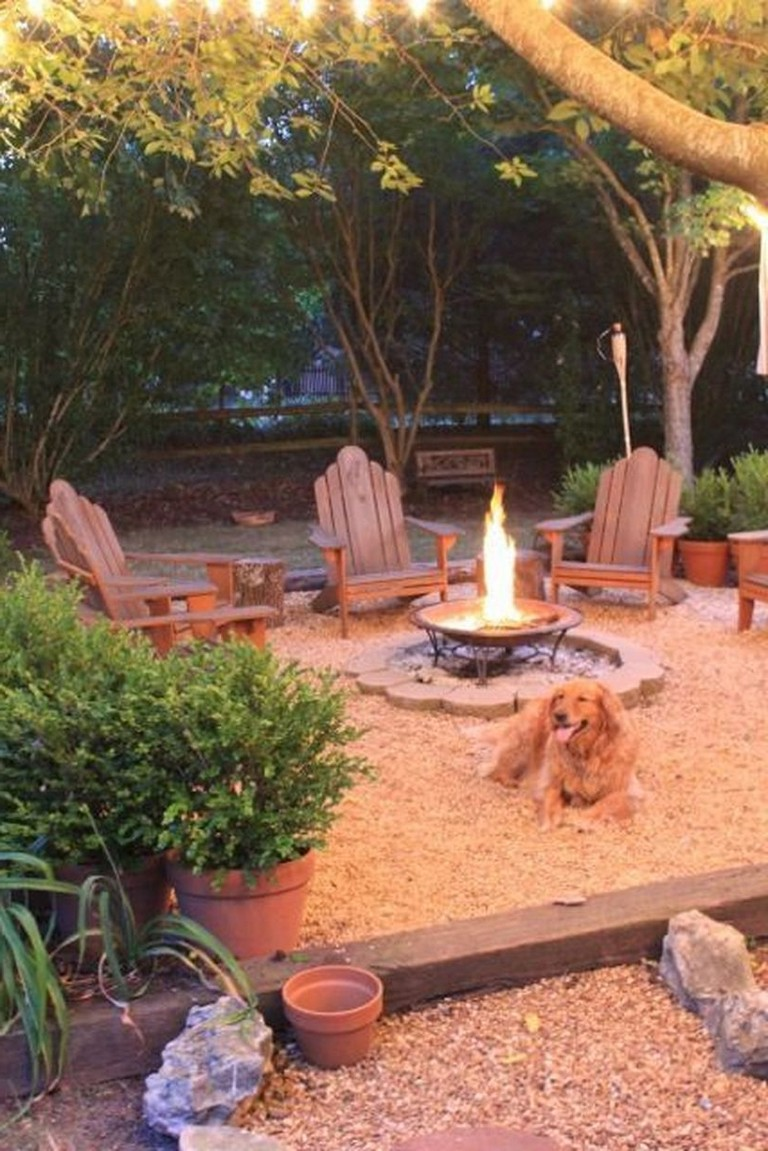30  beautiful backyard design ideas on a budget