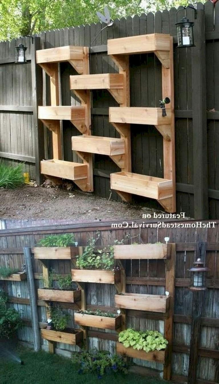 30+ Beautiful Backyard Design Ideas On A Budget - Page 29 ...