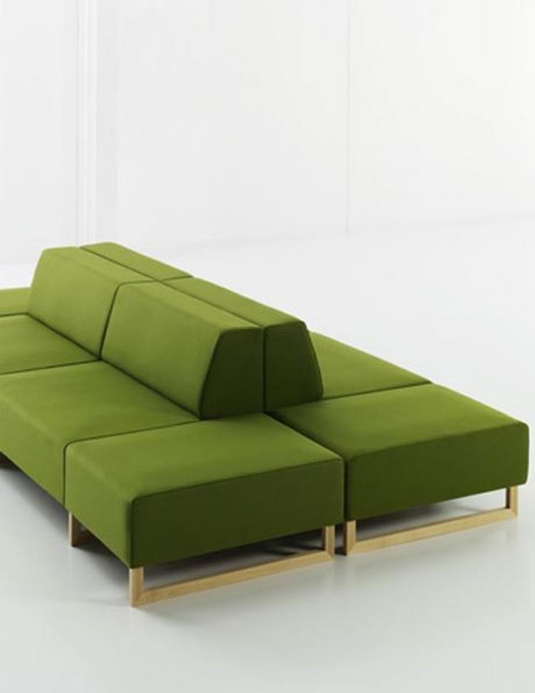 75 Great Modular And Convertible Sofa For Small Living Room Decor
